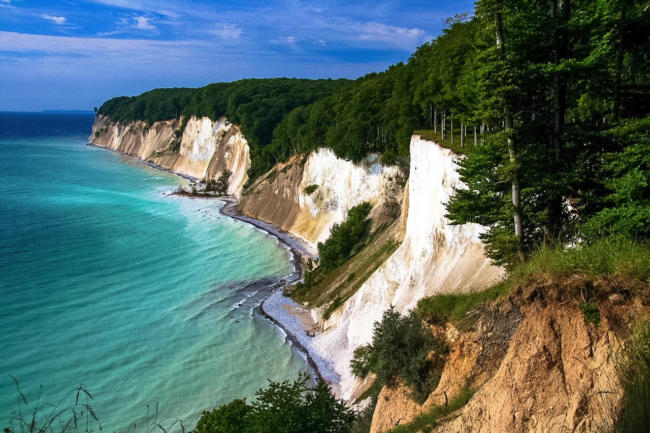 18 Little European Islands that Should be On Every Travellers Radar this year! (11)