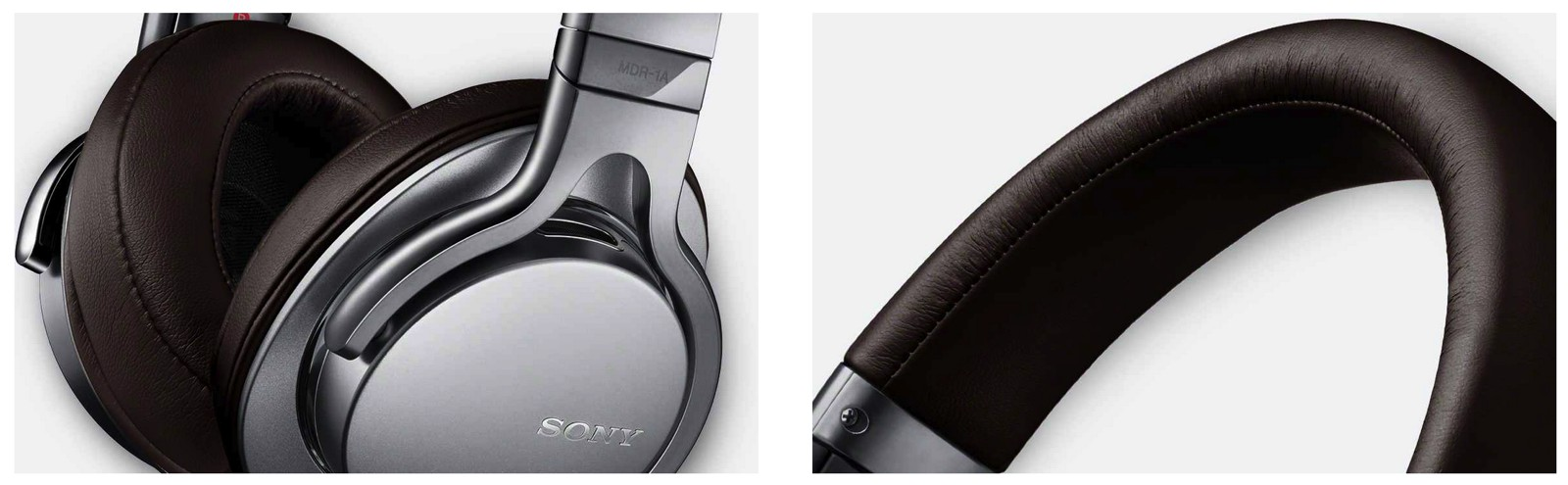 NWZ-A Series Hi-Resolution From Sony on Hand Luggage Only (2)
