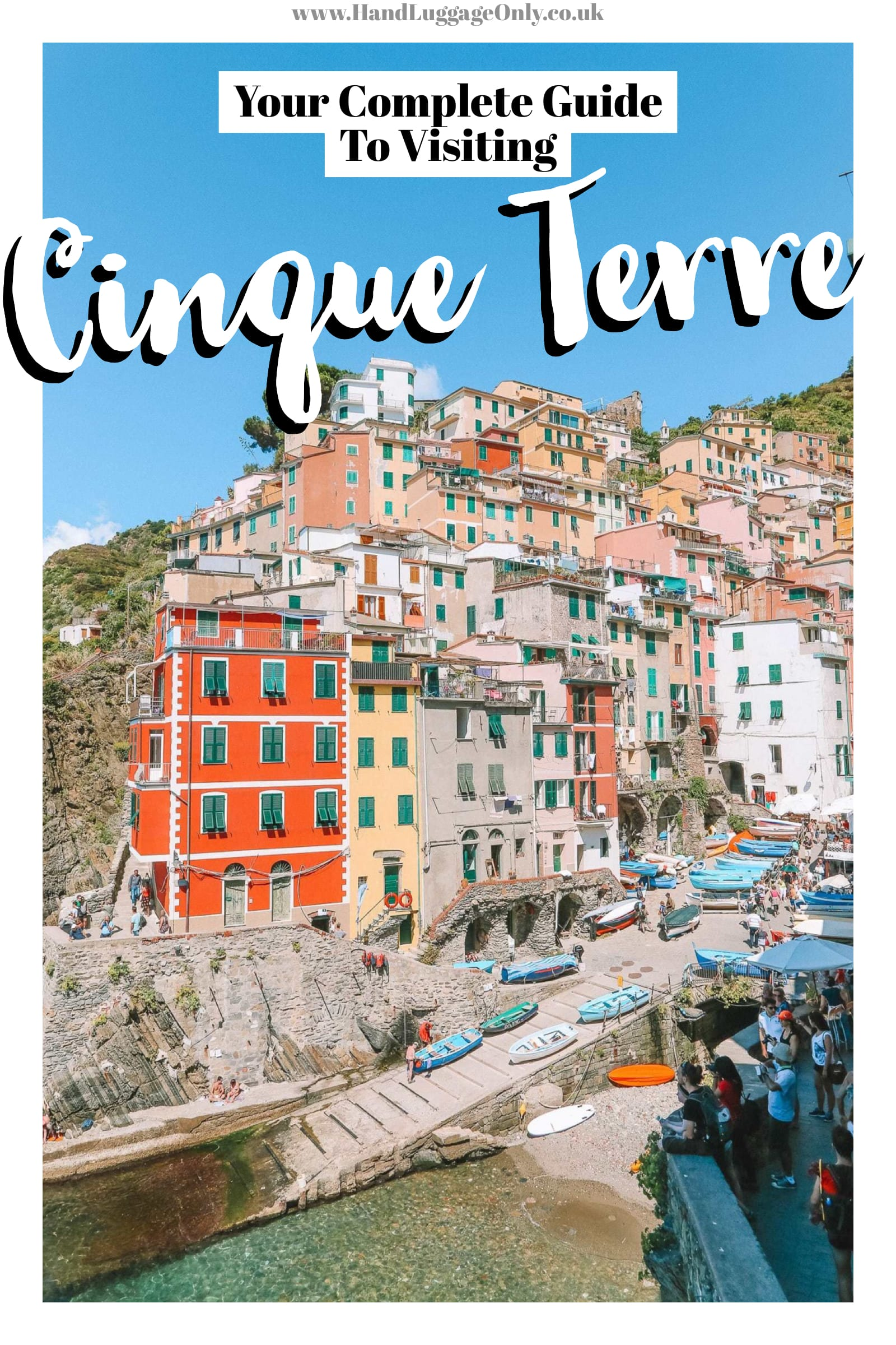 https://www.iThe Complete Guide To Visiting Cinque Terre in Italy!nstagram.com/handluggageonly/
