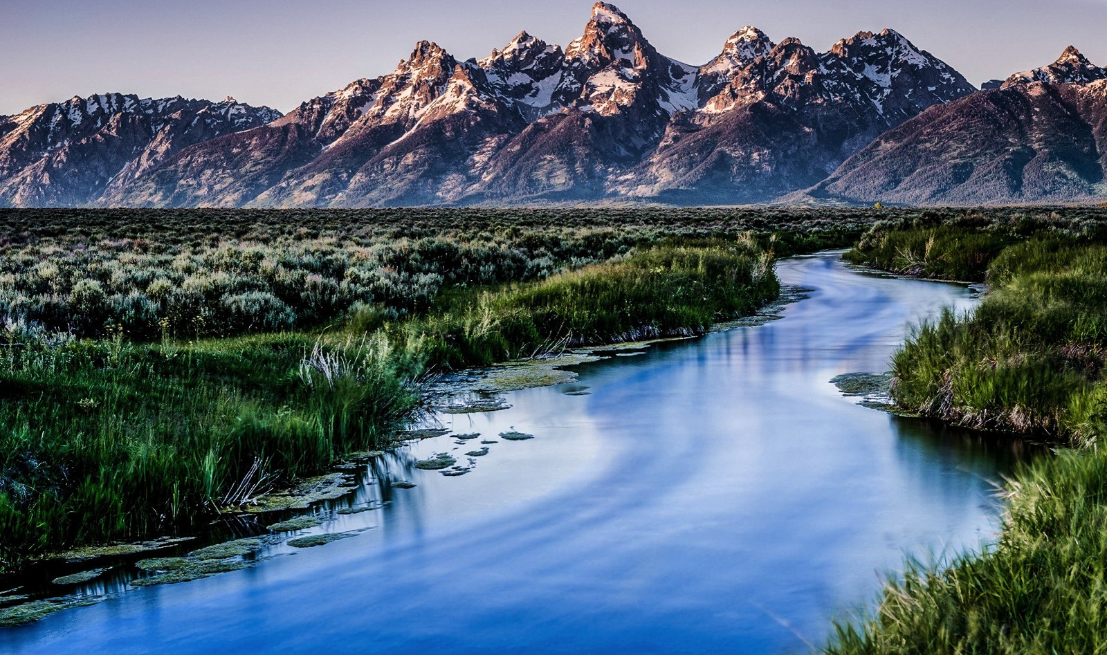 17 must see places in the usa! - hand luggage only - travel, food