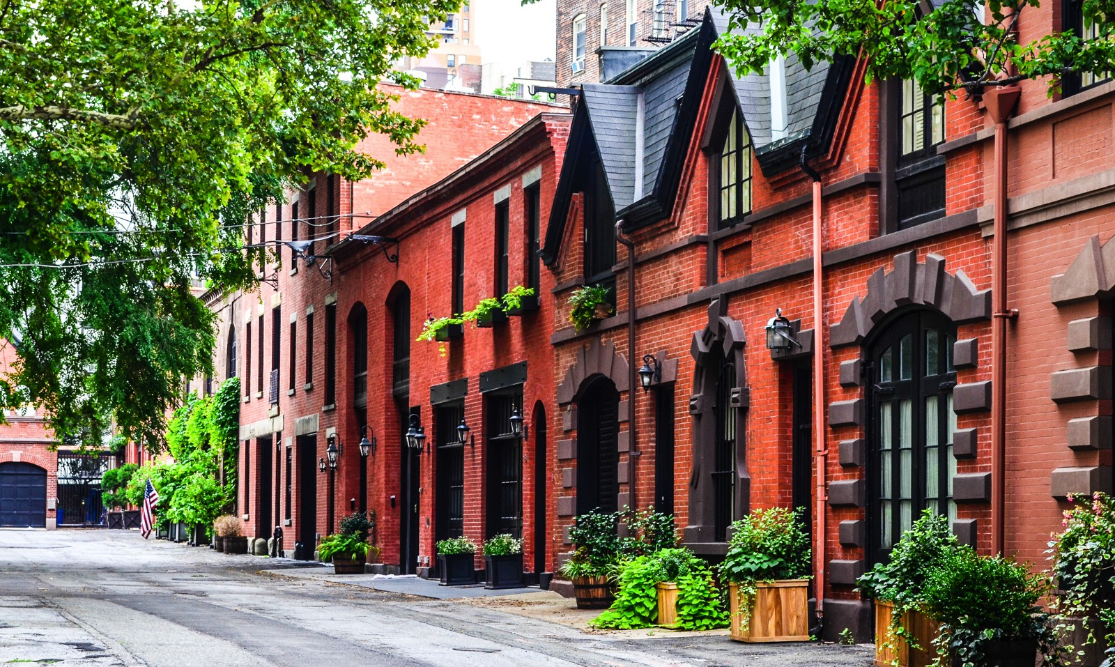 Your complete guide To Visit The Neighbourhoods Of New York (26)
