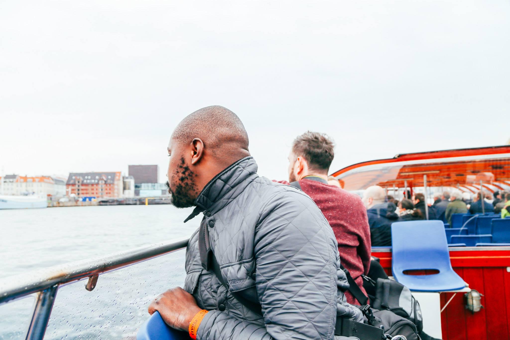 How To Spend a Weekend in Copenhagen! [PART 2] (3)