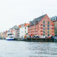 How To Spend a Weekend in Copenhagen! [PART 2]