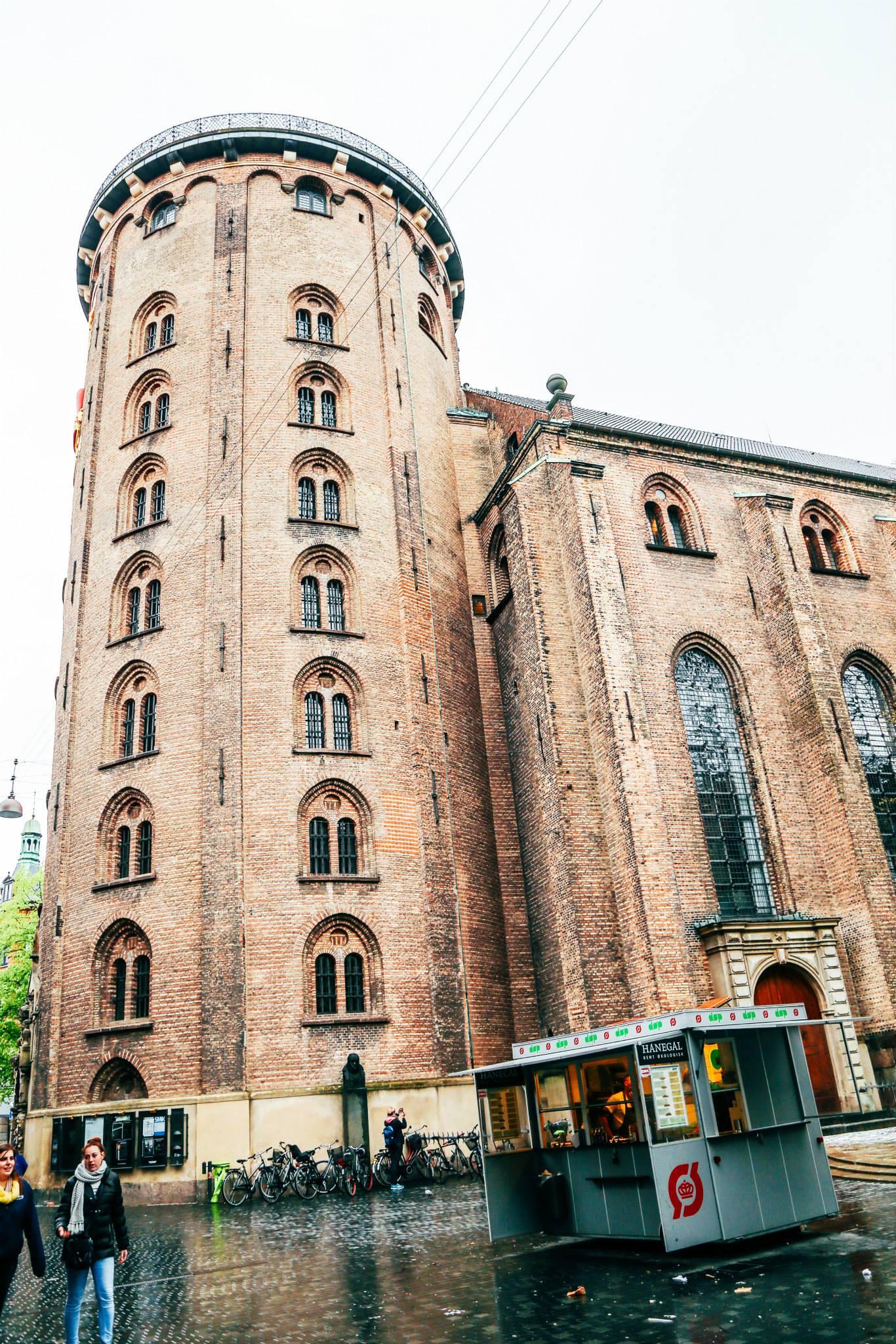 How To Spend a Weekend in Copenhagen! [PART 2] (16)