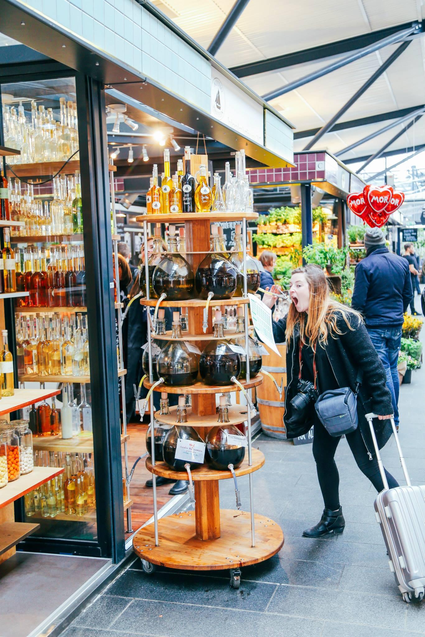 How To Spend a Weekend in Copenhagen! [PART 2] (35)
