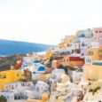11 Delicious Foods You Have To Eat In Santorini, Greece…