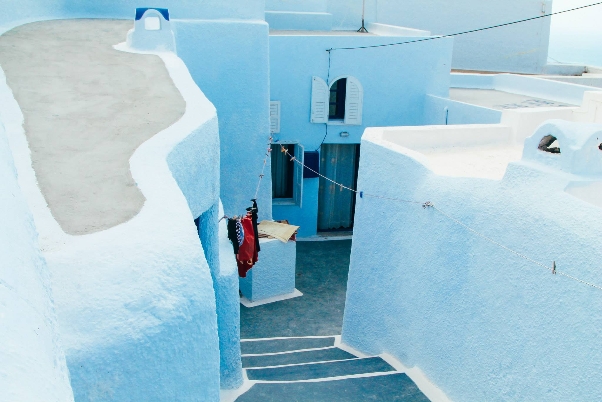 Delicious Foods You Have To Eat In Santorini, Greece... (21)