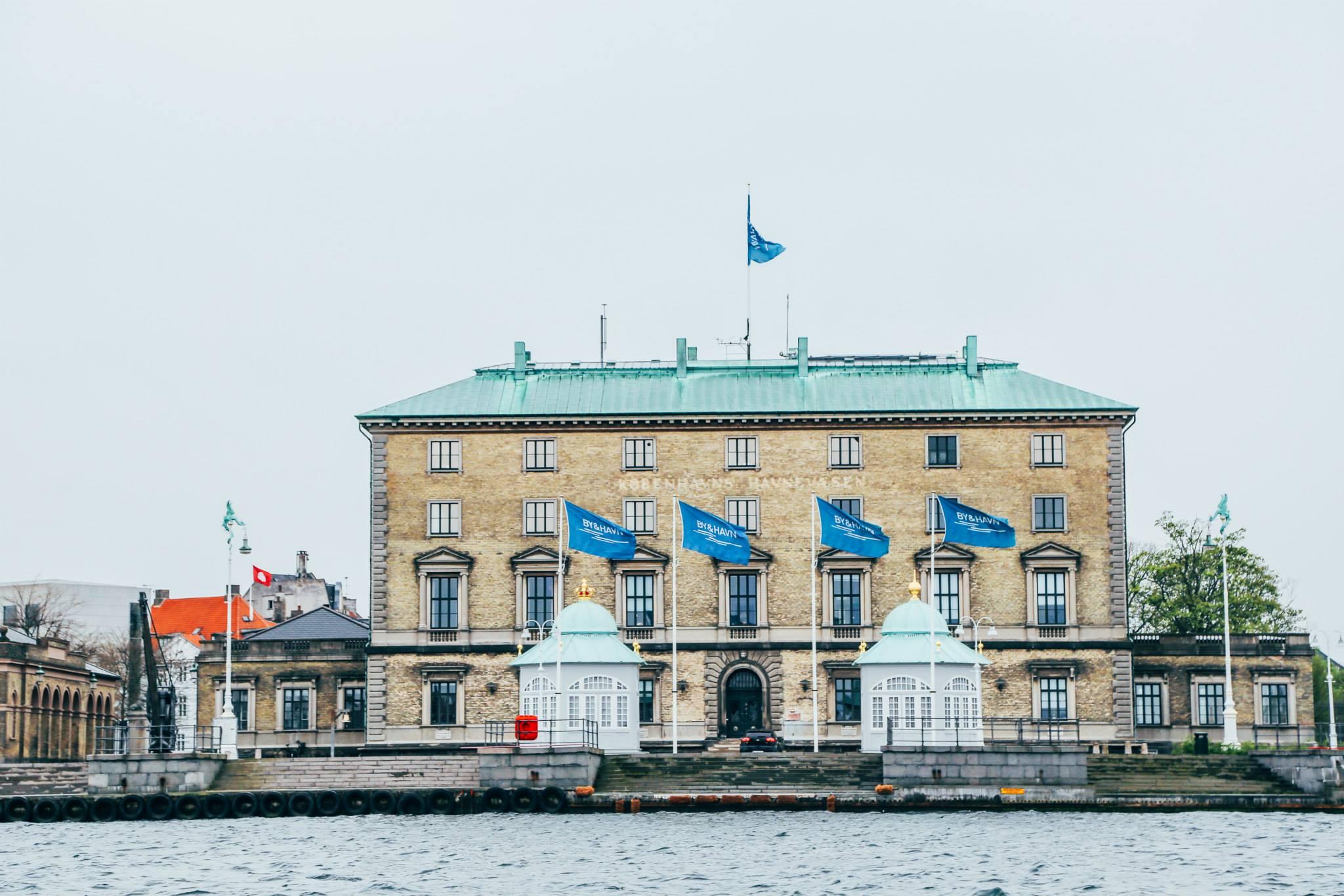 How To Spend a Weekend in Copenhagen! [PART 2] (6)