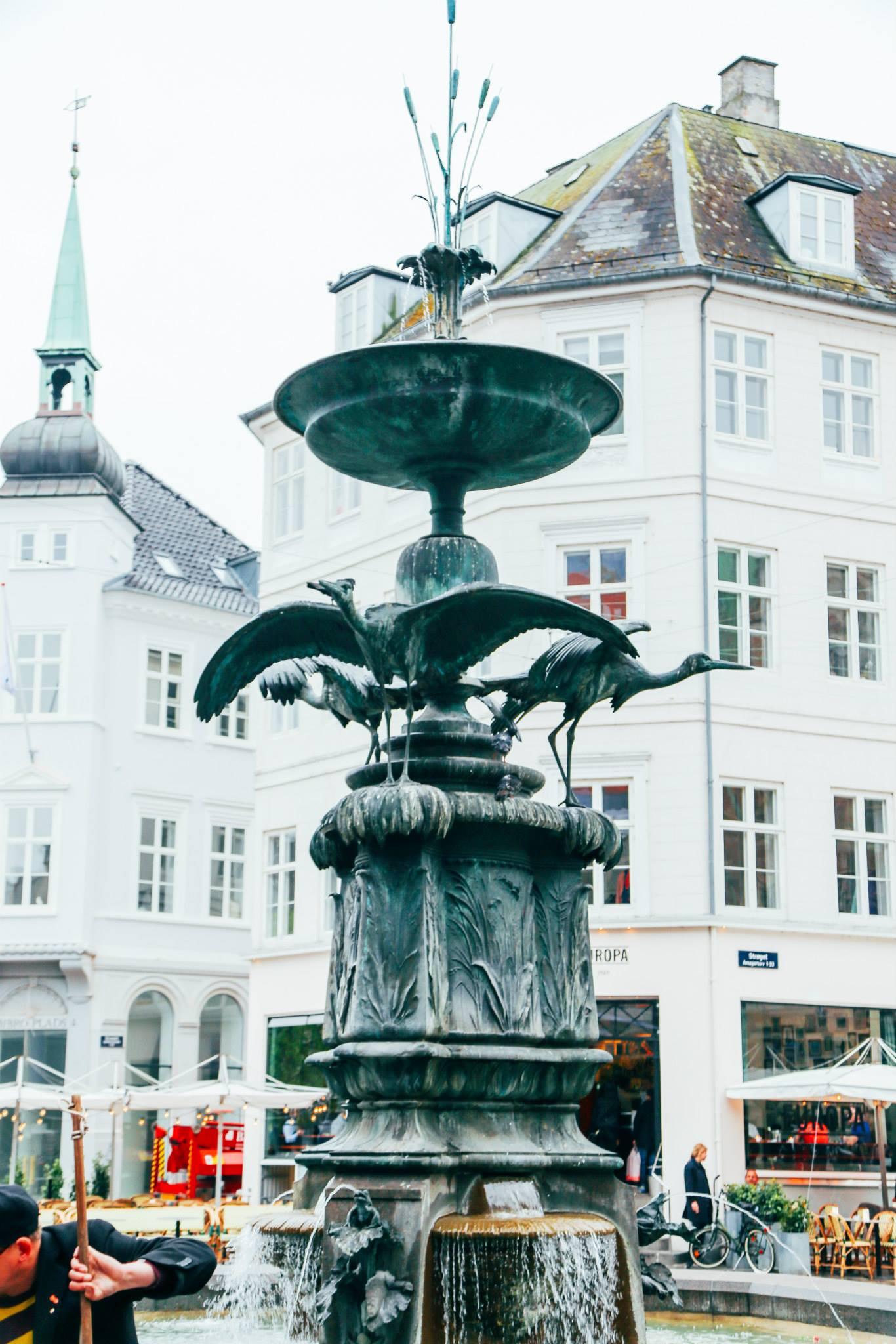 How To Spend a Weekend in Copenhagen! [PART 2] (13)