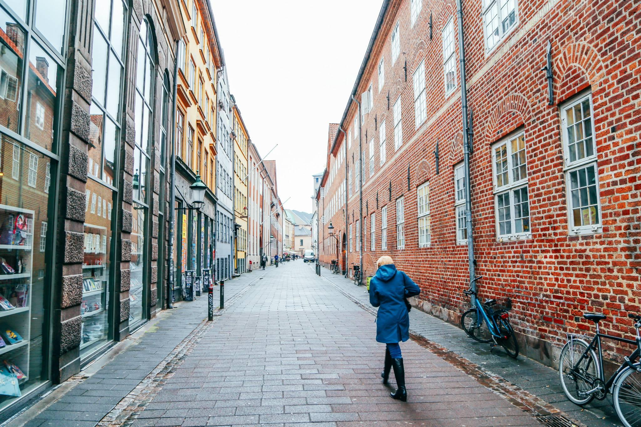 How To Spend a Weekend in Copenhagen! [PART 2] (18)