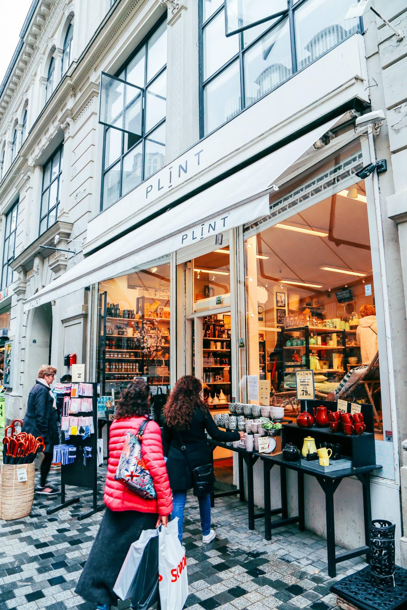 How To Spend a Weekend in Copenhagen! [PART 2] (15)