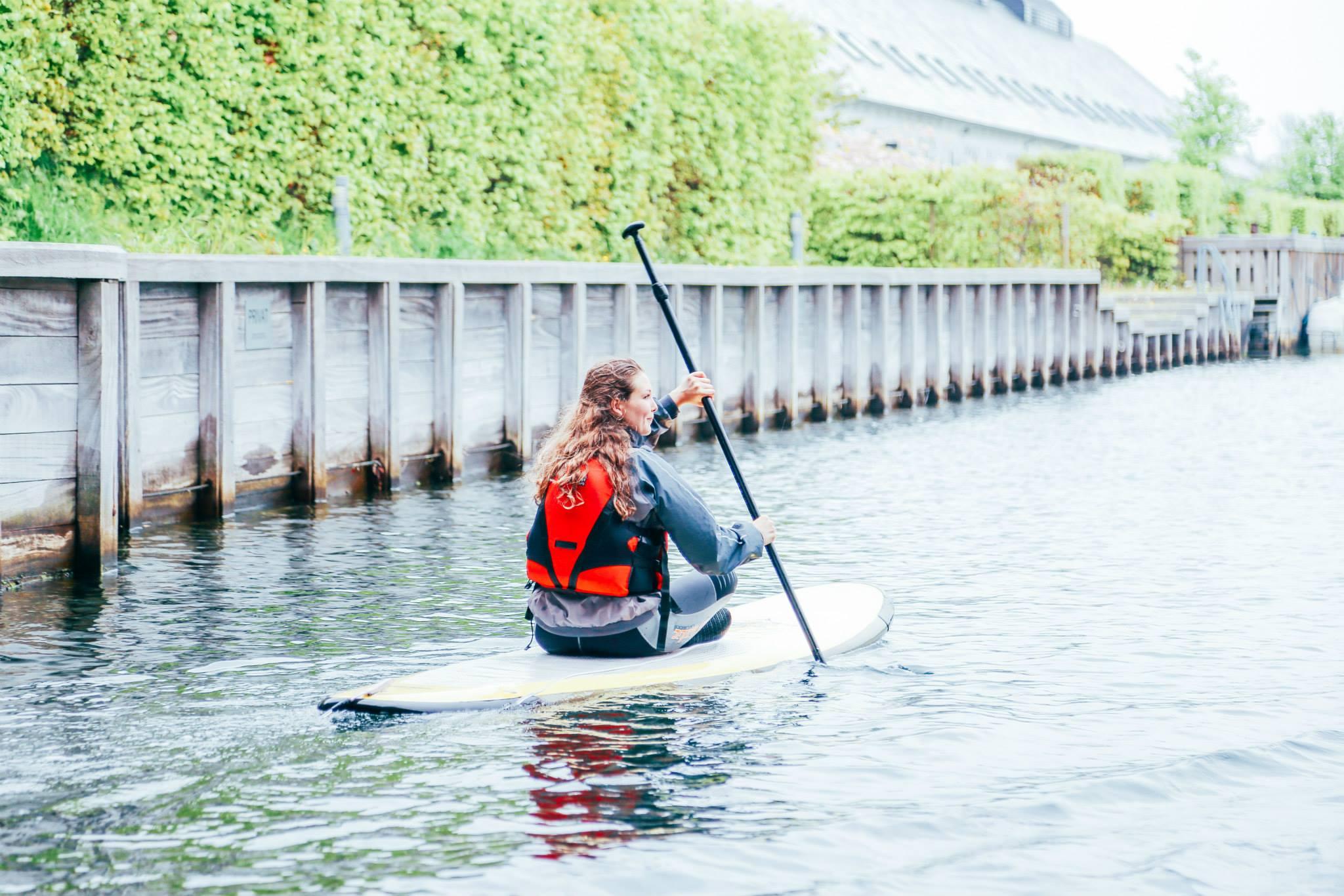 How To Spend a Weekend in Copenhagen! [PART 2] (5)