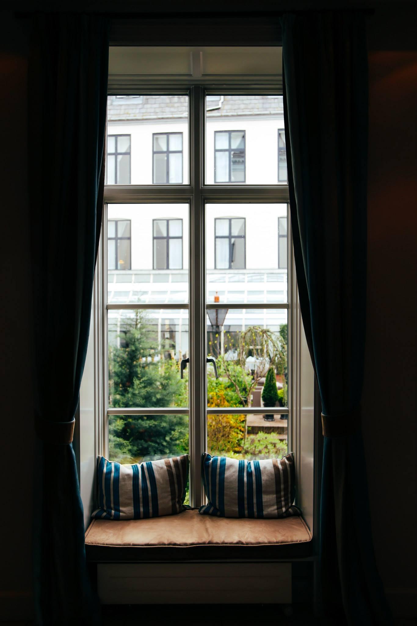 How To Spend a Weekend in Copenhagen! [PART 2] (29)