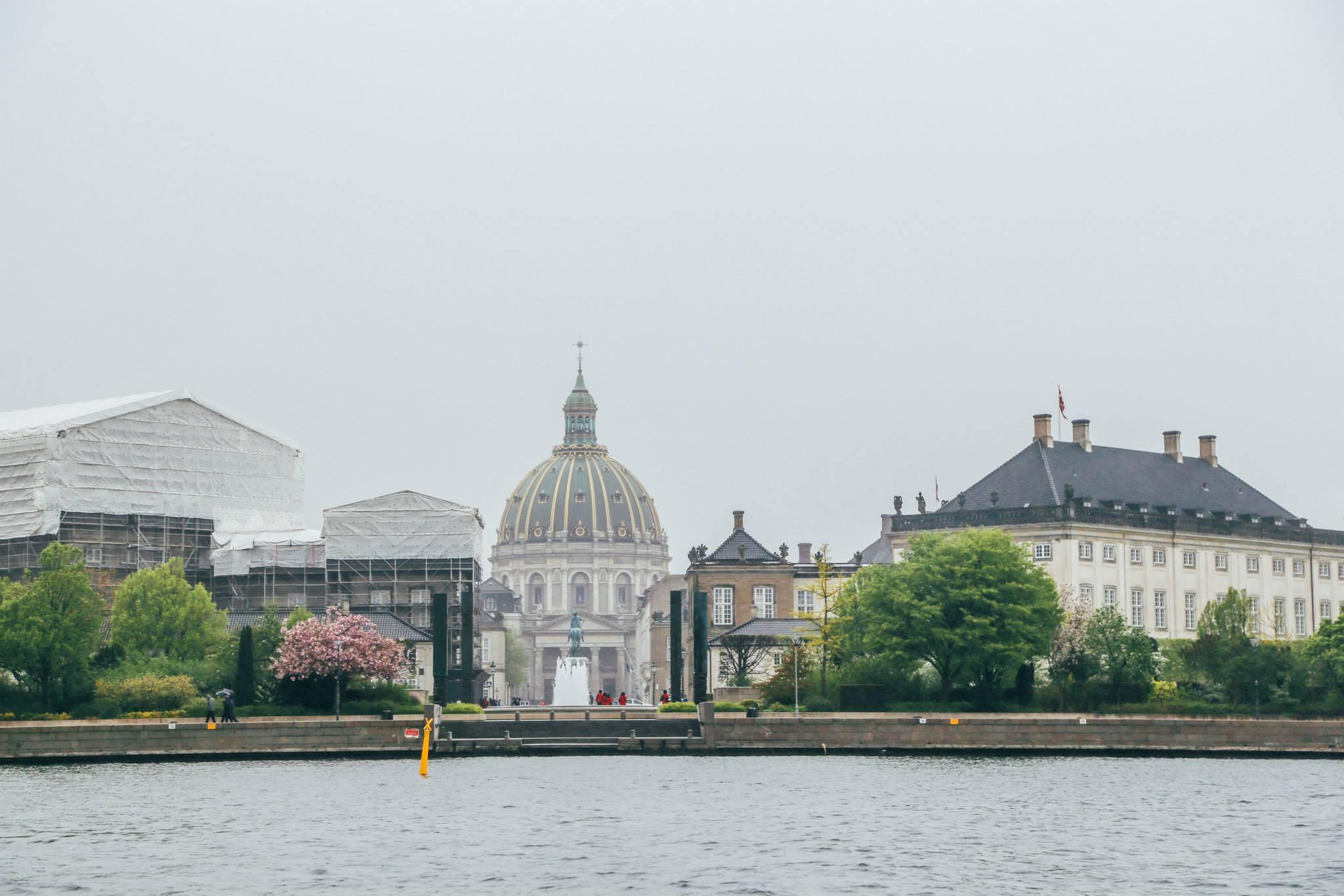 How To Spend a Weekend in Copenhagen! [PART 2] (8)