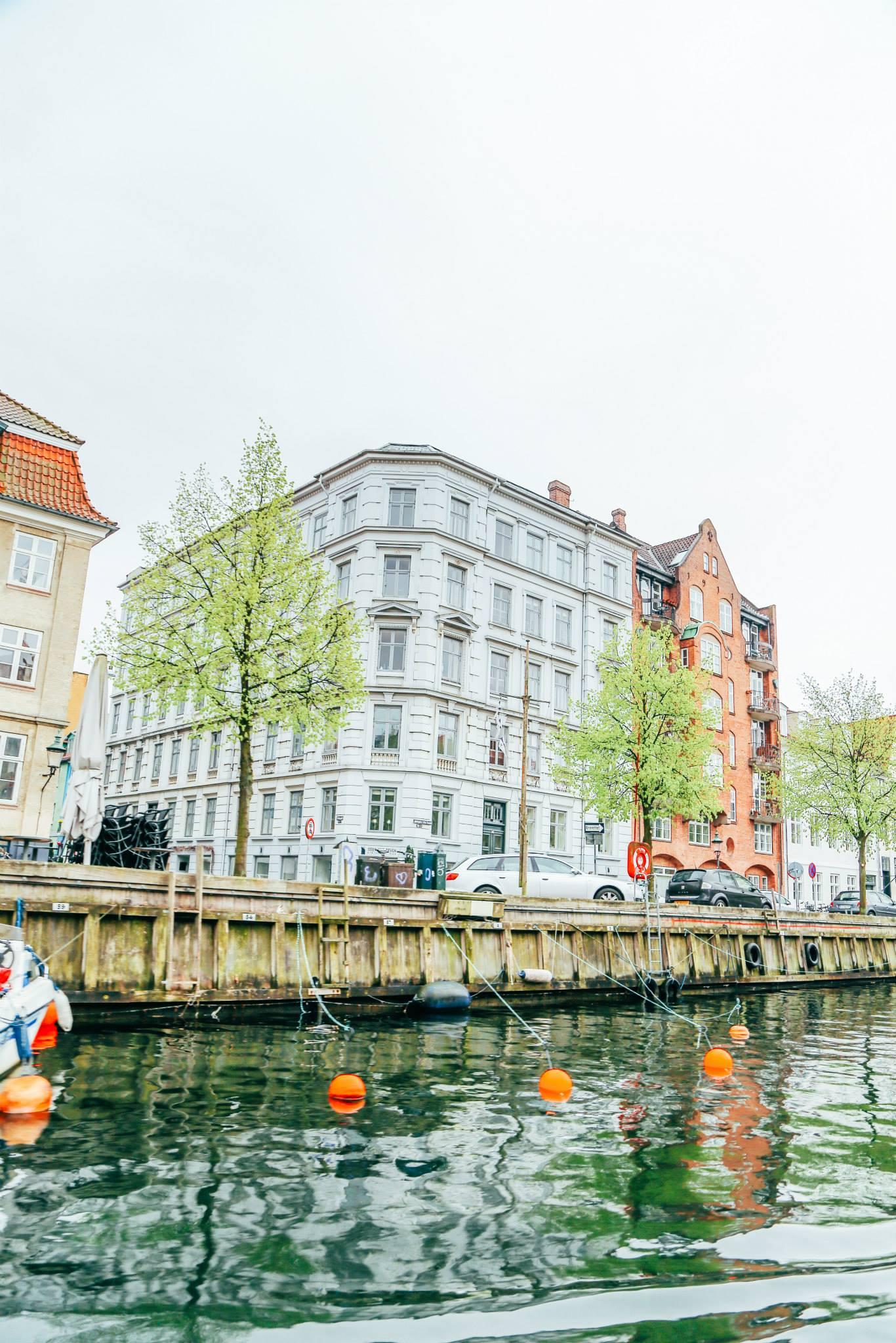 How To Spend a Weekend in Copenhagen! [PART 2] (10)