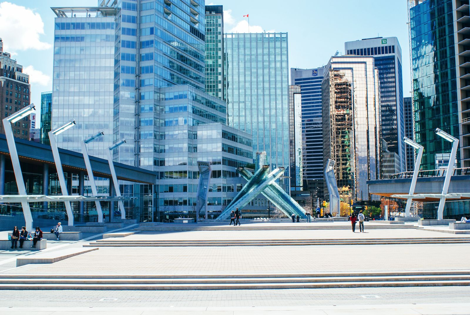 The Many Reasons Why I Fell In Love With Vancouver, Canada... (7)