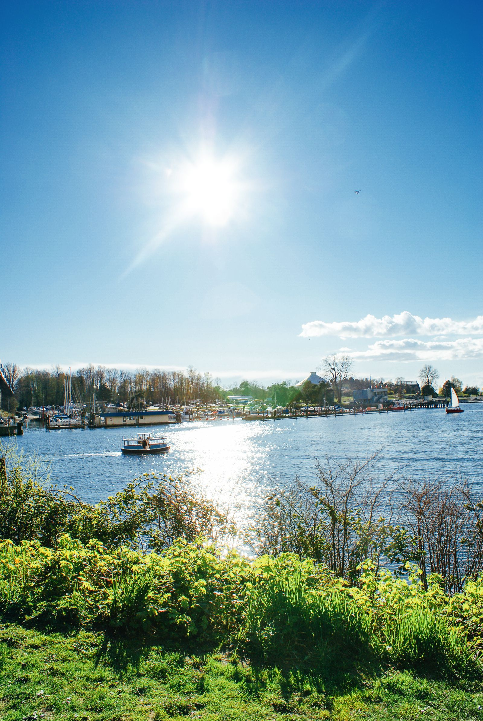 The Many Reasons Why I Fell In Love With Vancouver, Canada... (15)