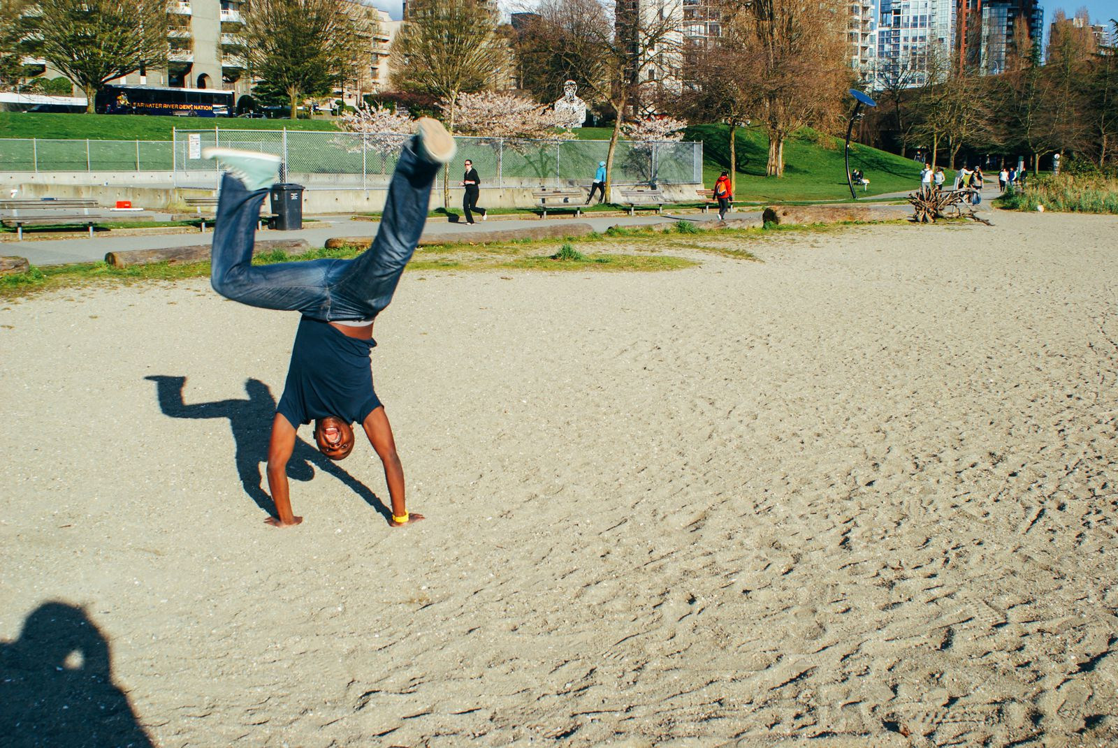 The Many Reasons Why I Fell In Love With Vancouver, Canada... (17)