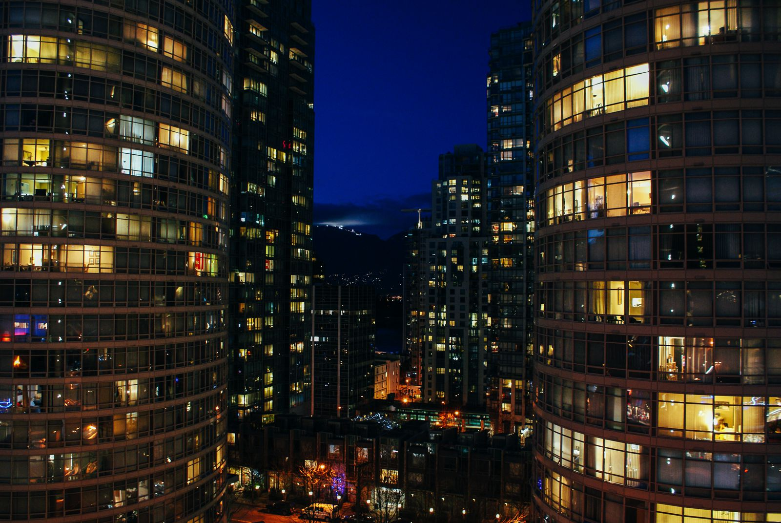 The Many Reasons Why I Fell In Love With Vancouver, Canada... (24)