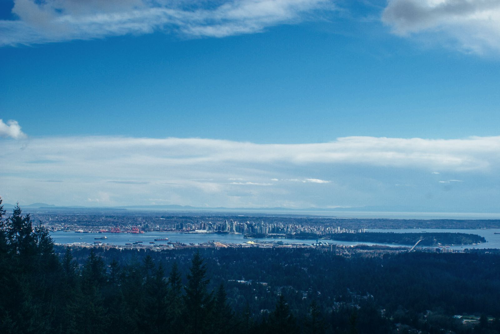 The Many Reasons Why I Fell In Love With Vancouver, Canada... (26)