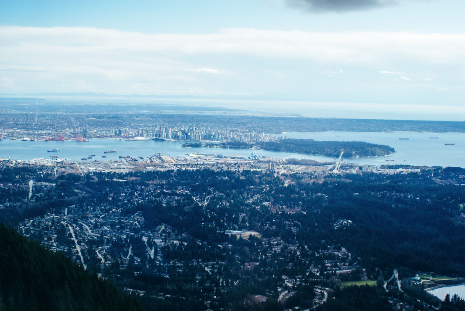 The Many Reasons Why I Fell In Love With Vancouver, Canada... (28)