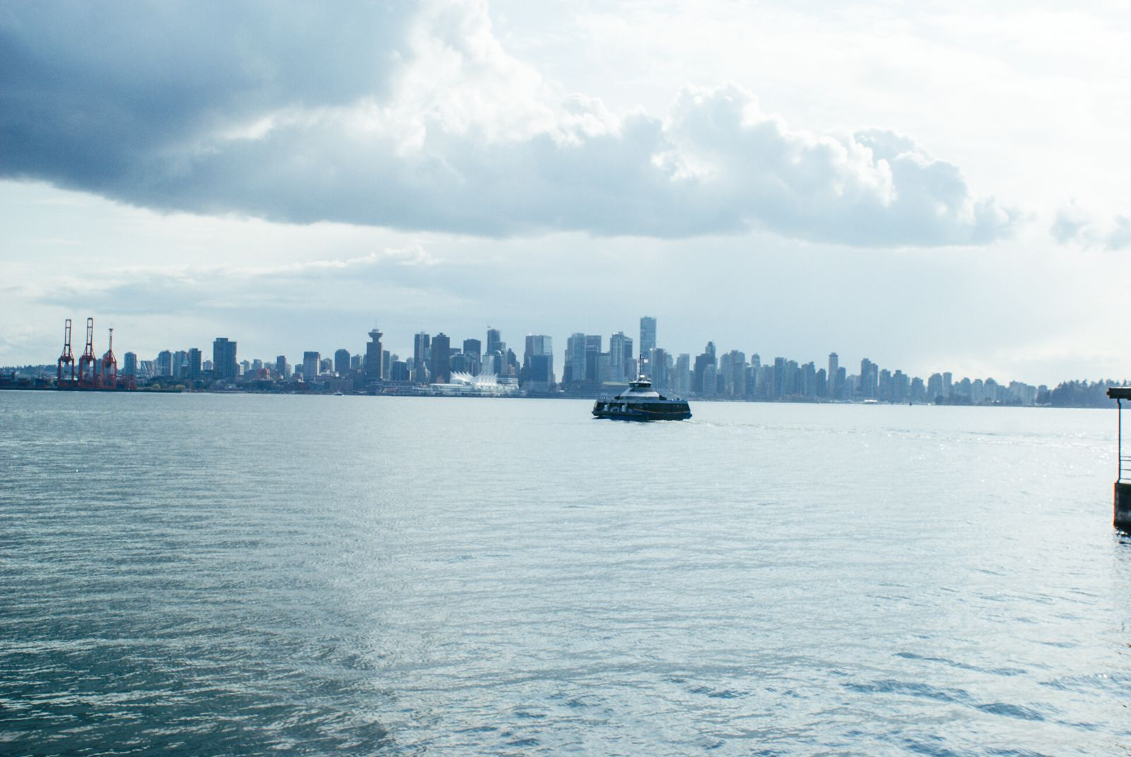 The Many Reasons Why I Fell In Love With Vancouver, Canada... (45)