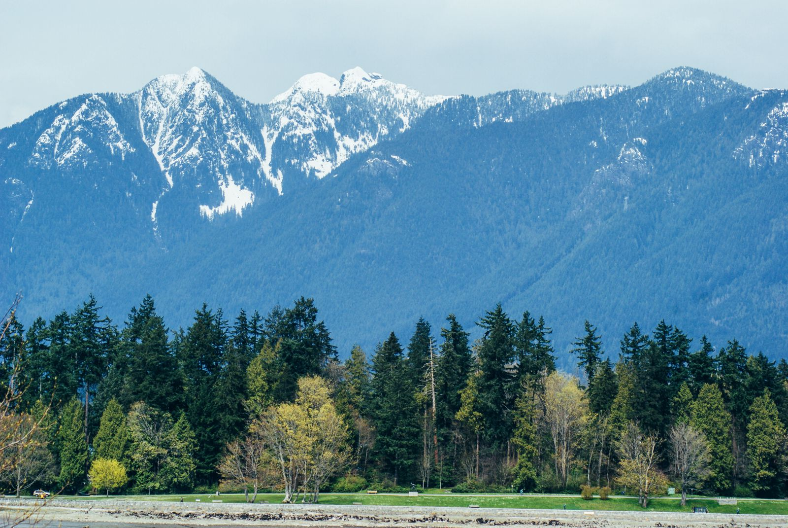 The Many Reasons Why I Fell In Love With Vancouver, Canada... (49)