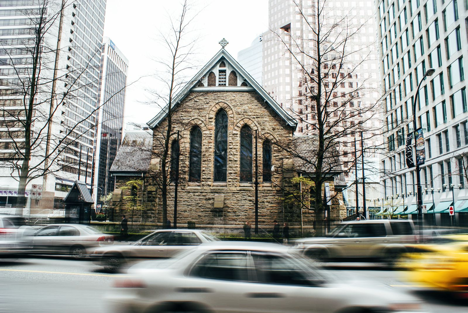 The Many Reasons Why I Fell In Love With Vancouver, Canada... (57)