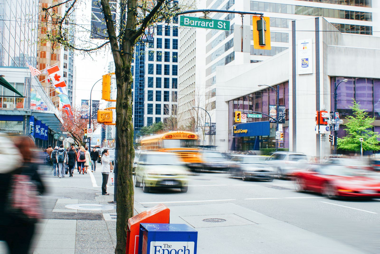 The Many Reasons Why I Fell In Love With Vancouver, Canada... (58)