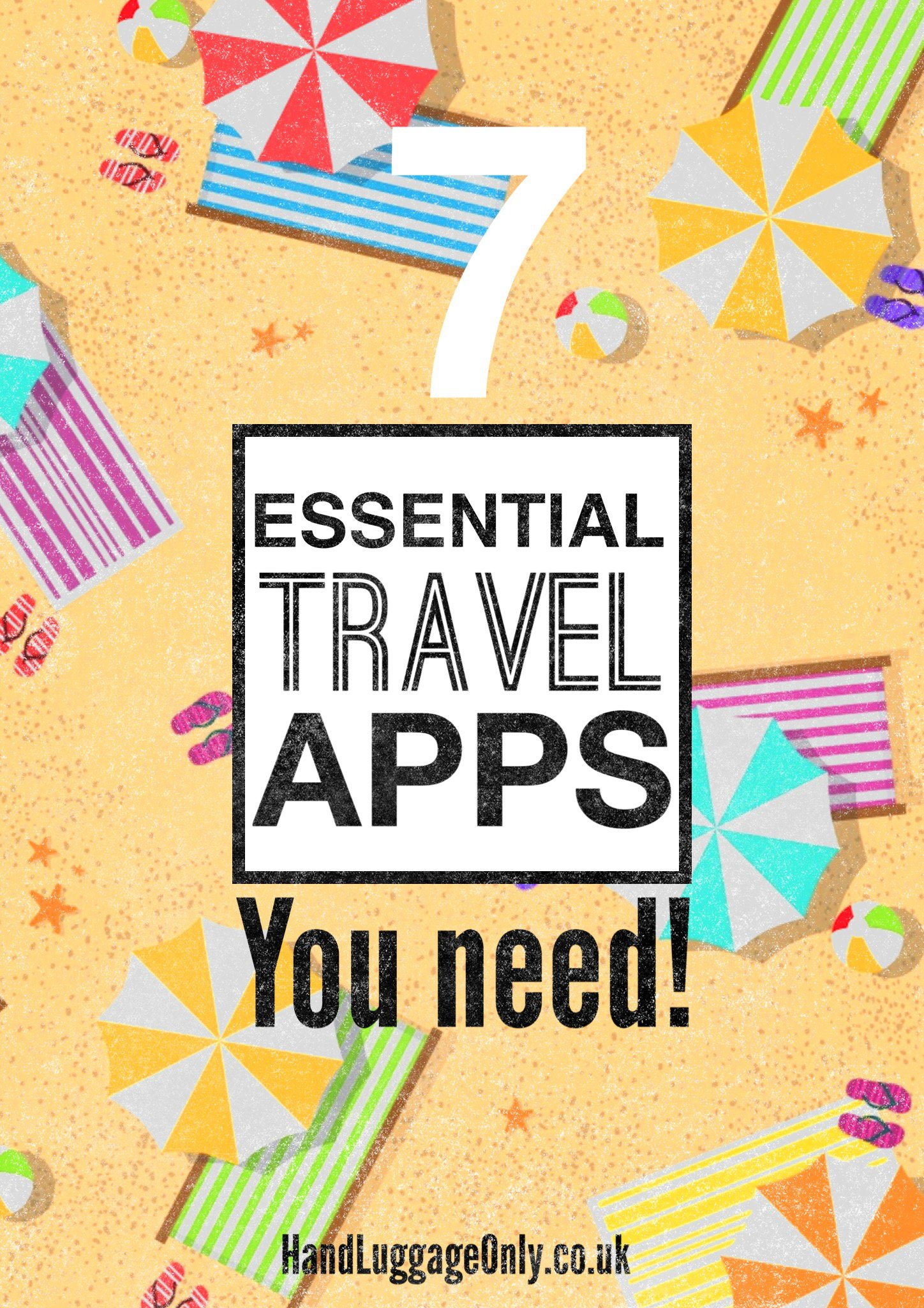 7 Apps That Will Change Your Life While Travelling (2)