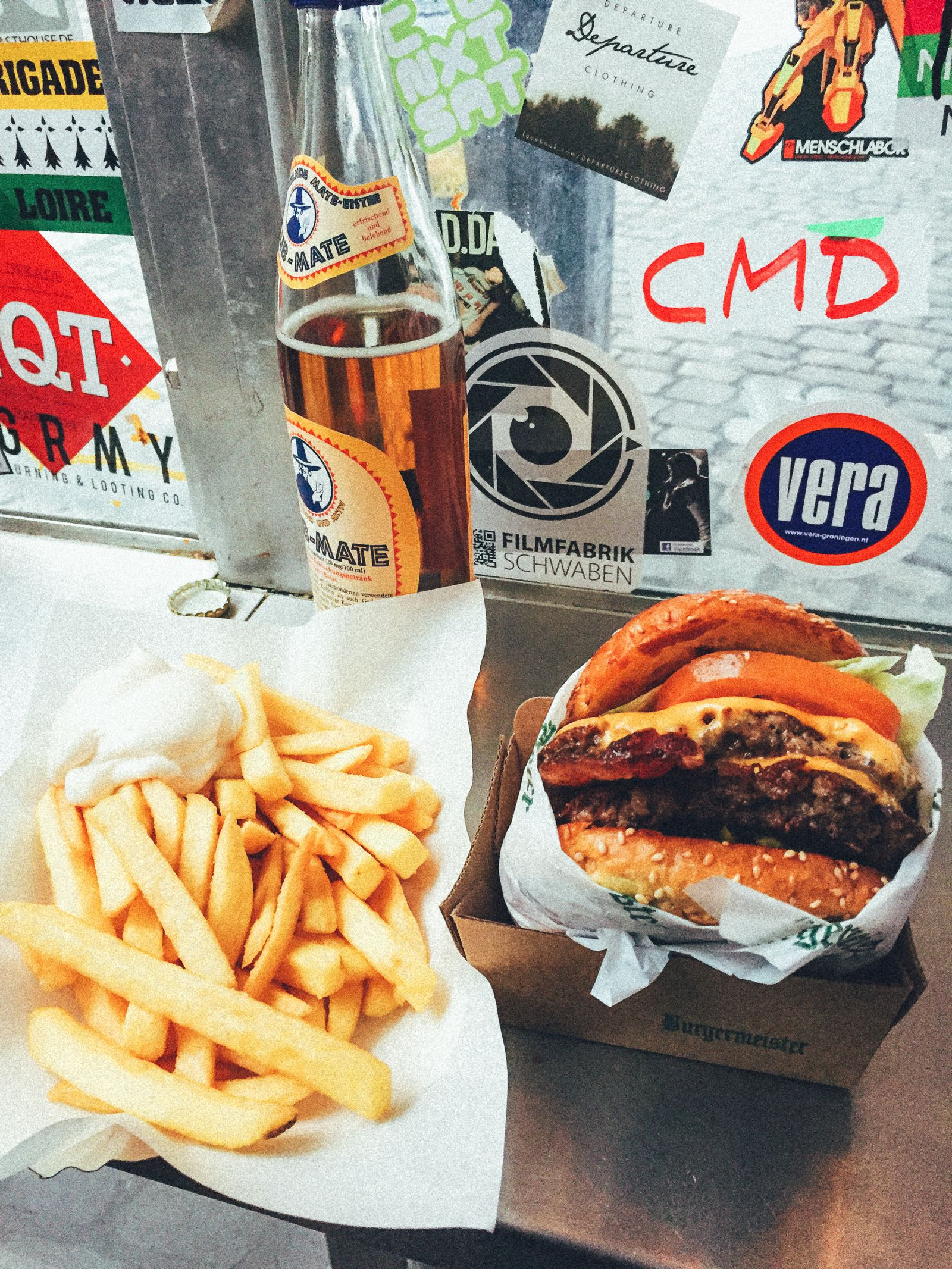 10 Burger Restaurants You Have To Visit In Berlin! (8)