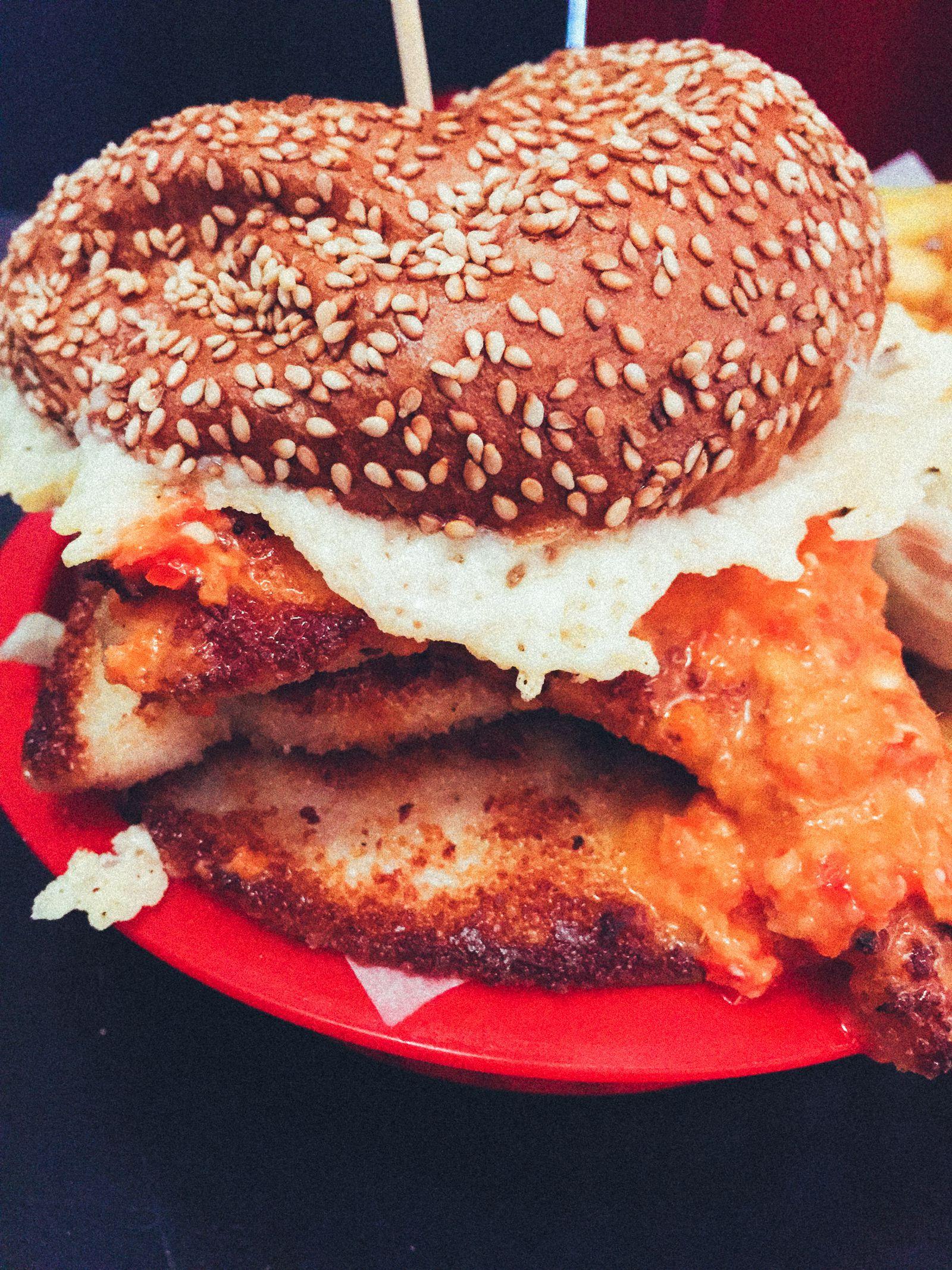 10 Burger Restaurants You Have To Visit In Berlin! (7)