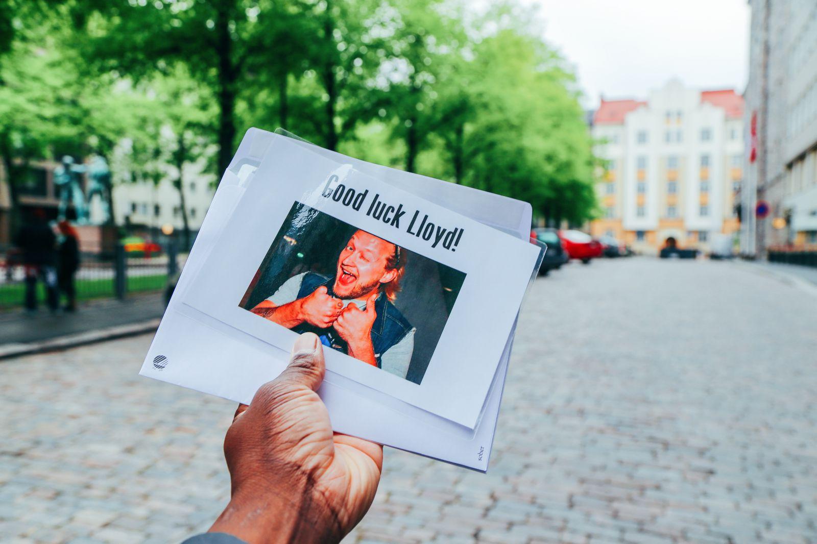 Treasure Hunting In Helsinki, Finland! #Nordics48h (36)