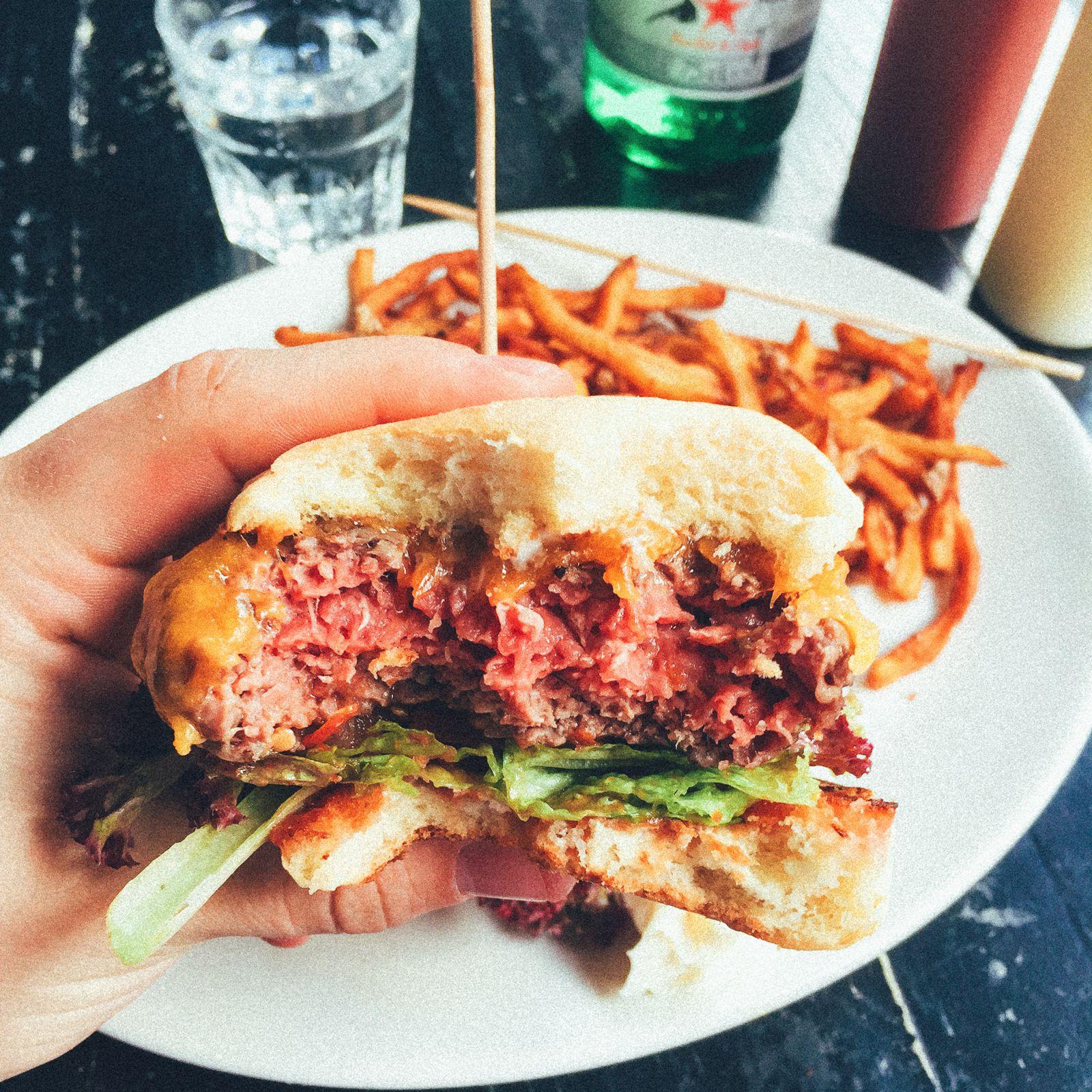 10 Burger Restaurants You Have To Visit In Berlin! (3)