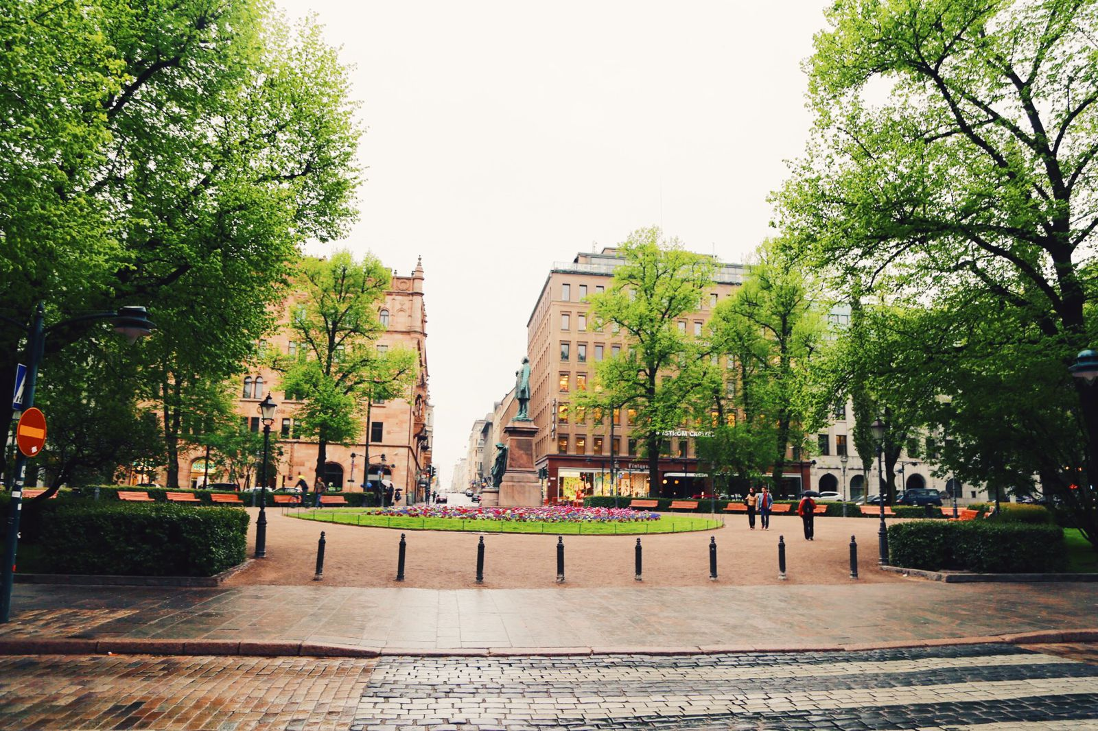 Photo Updates From Our 48 Hours In The Nordics Challenge! (21)