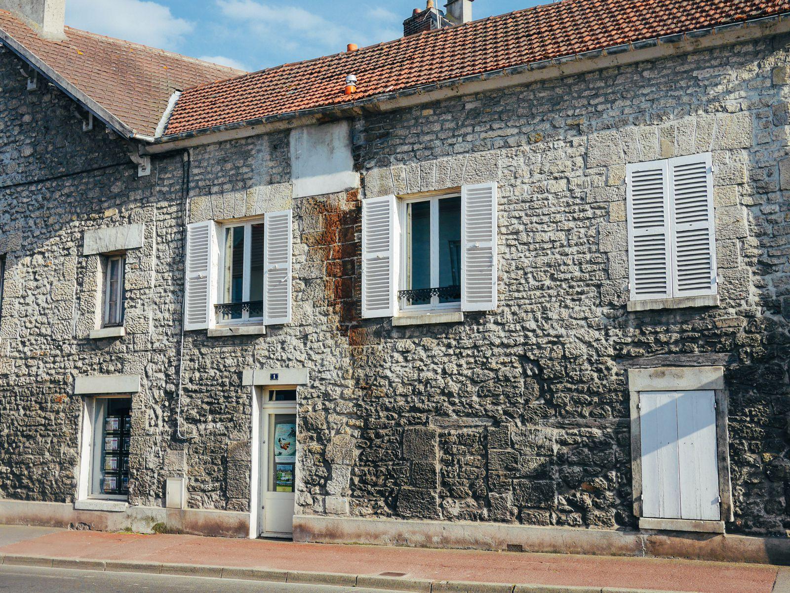 Chantilly, France. A Photo Diary... (4)