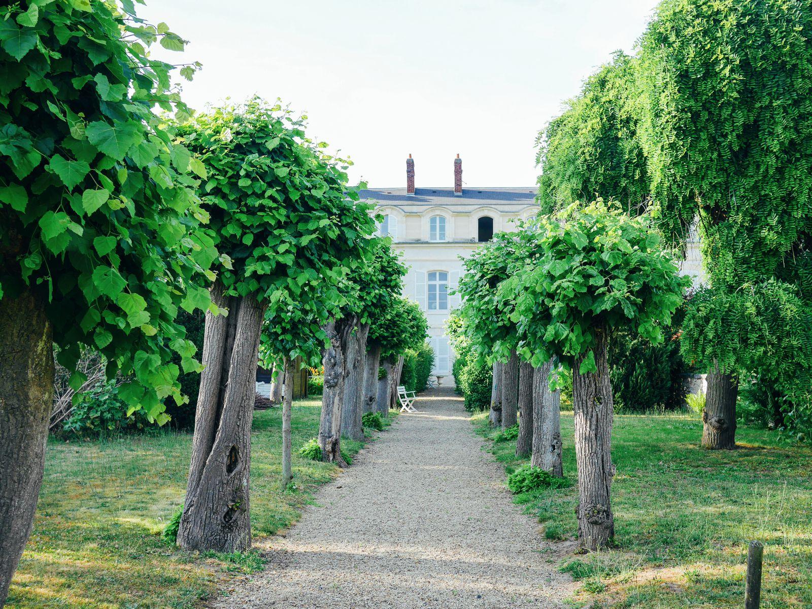 Chantilly, France. A Photo Diary... (11)