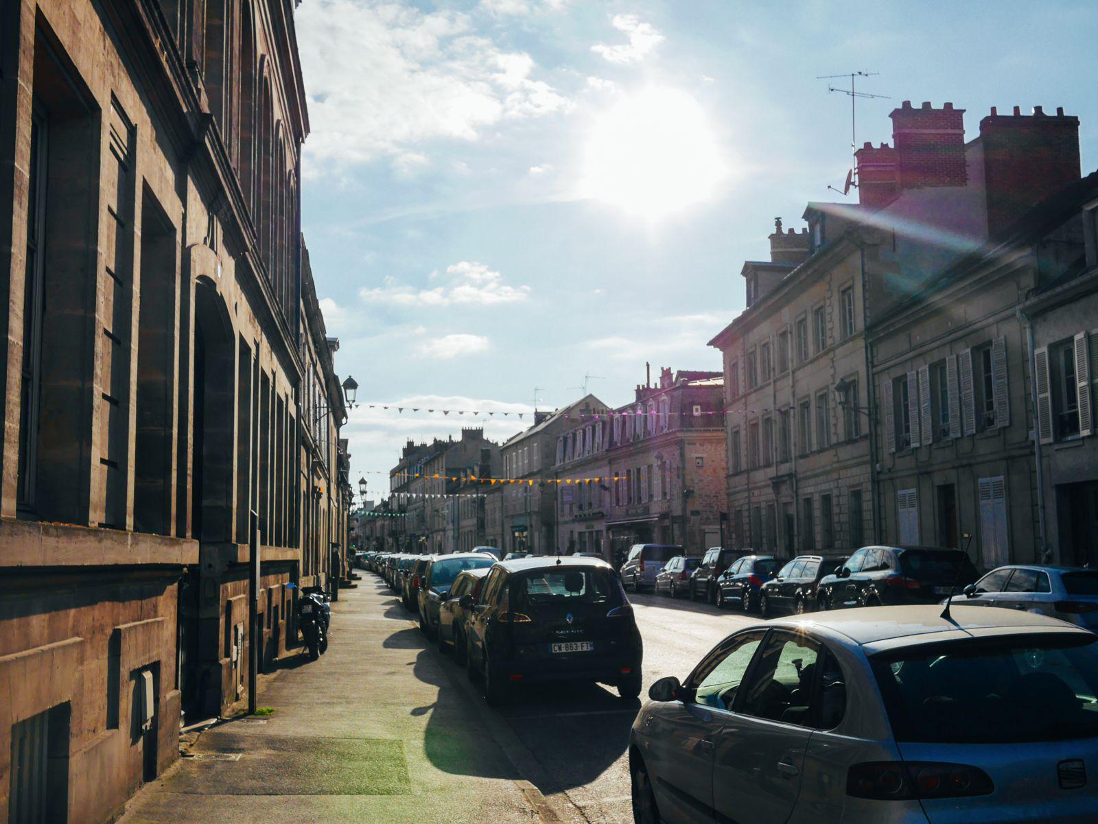 Chantilly, France. A Photo Diary... (41)