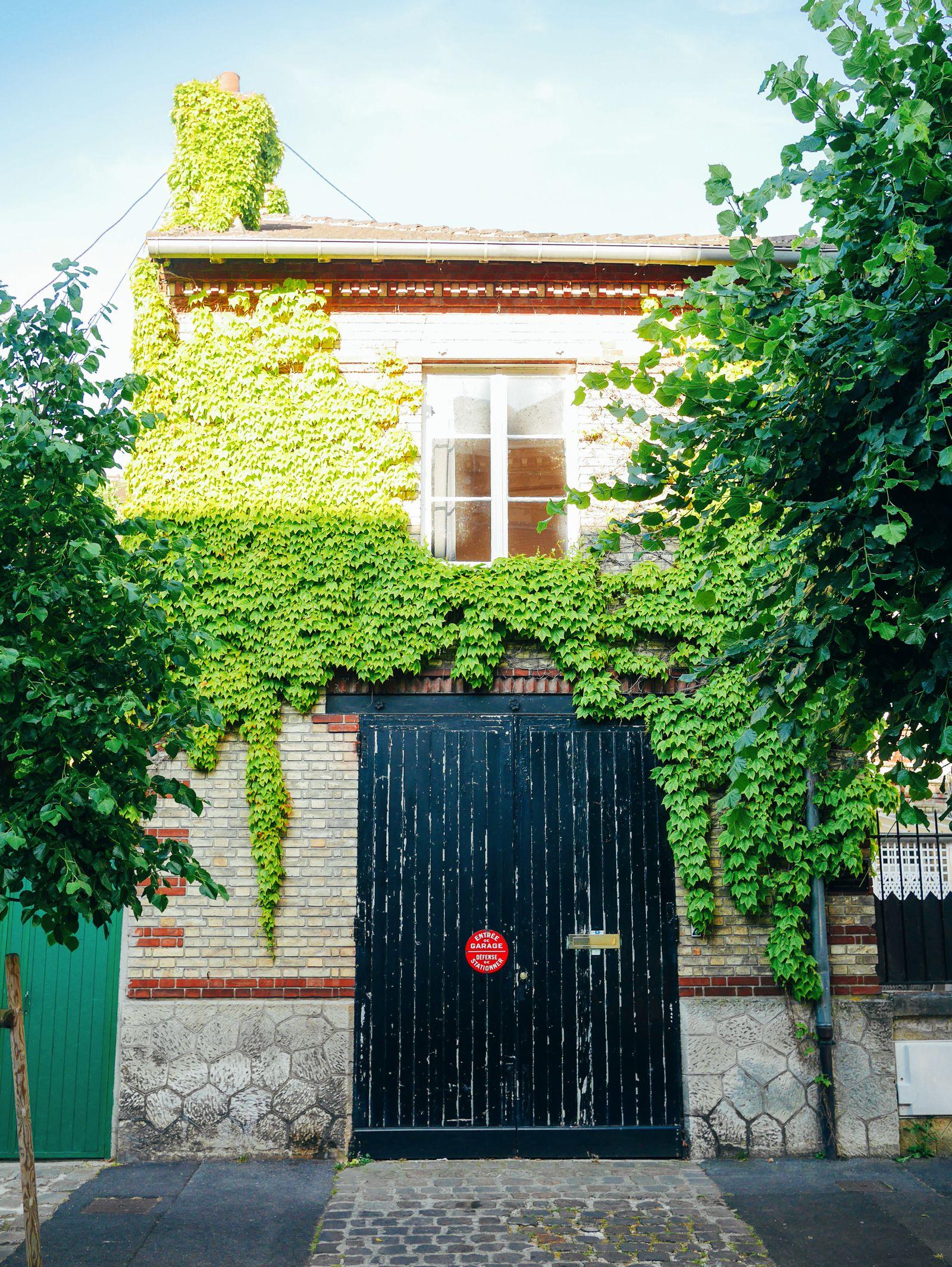 Chantilly, France. A Photo Diary... (45)