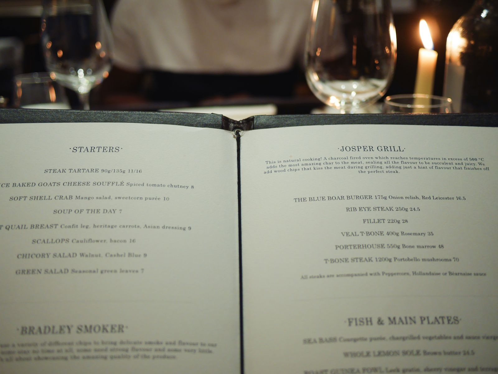 The Most Luxurious Weekend In London... Conrad London St James (26)