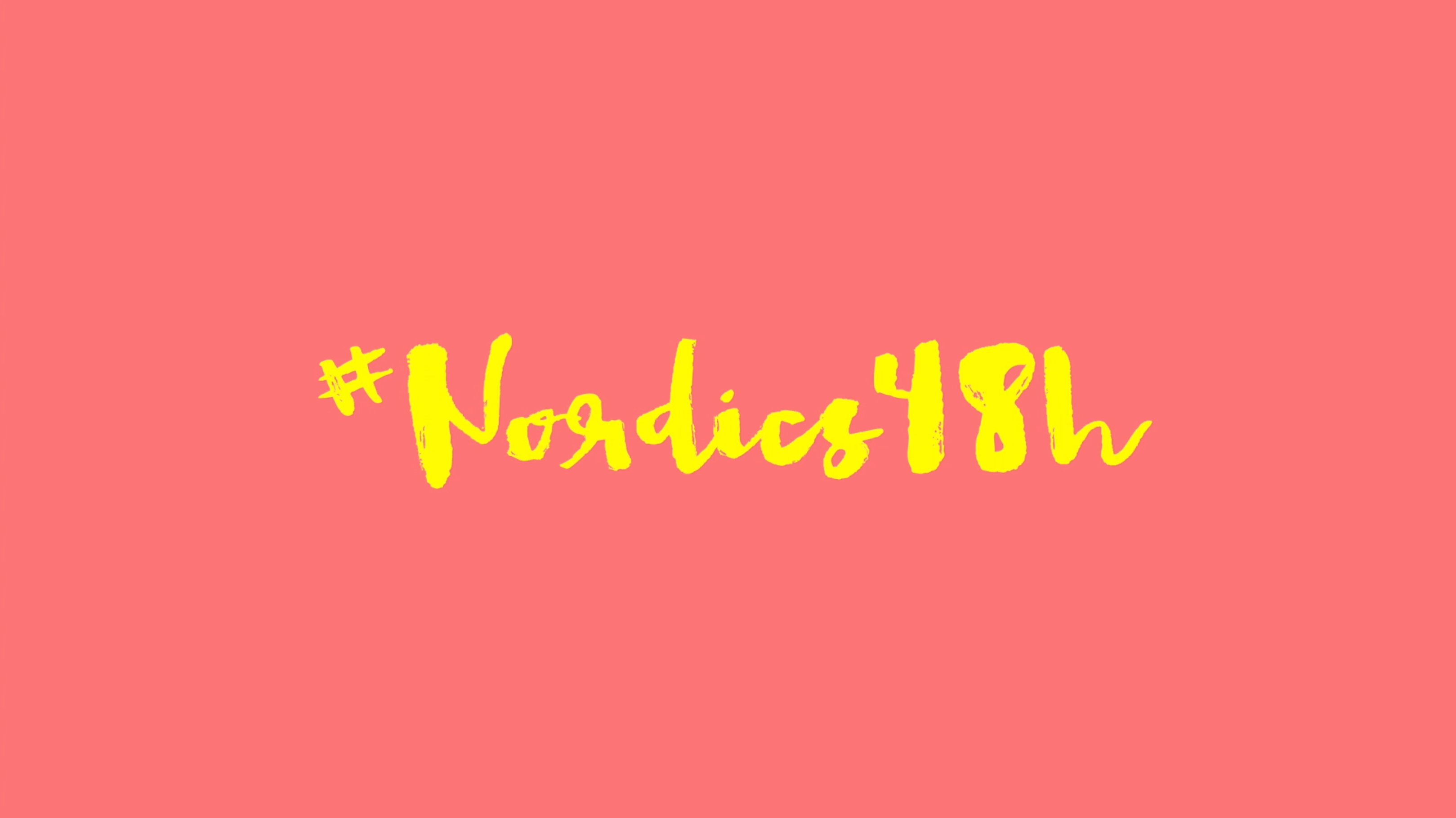 48 Hours In The Nordic Countries – A Video Diary