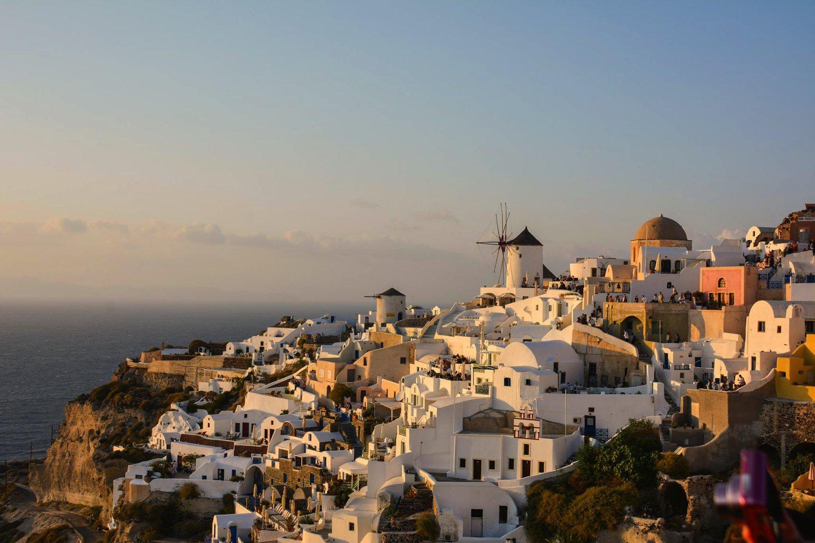 11 Eye-Popping European Countries for Every Euro-Trip! (1)