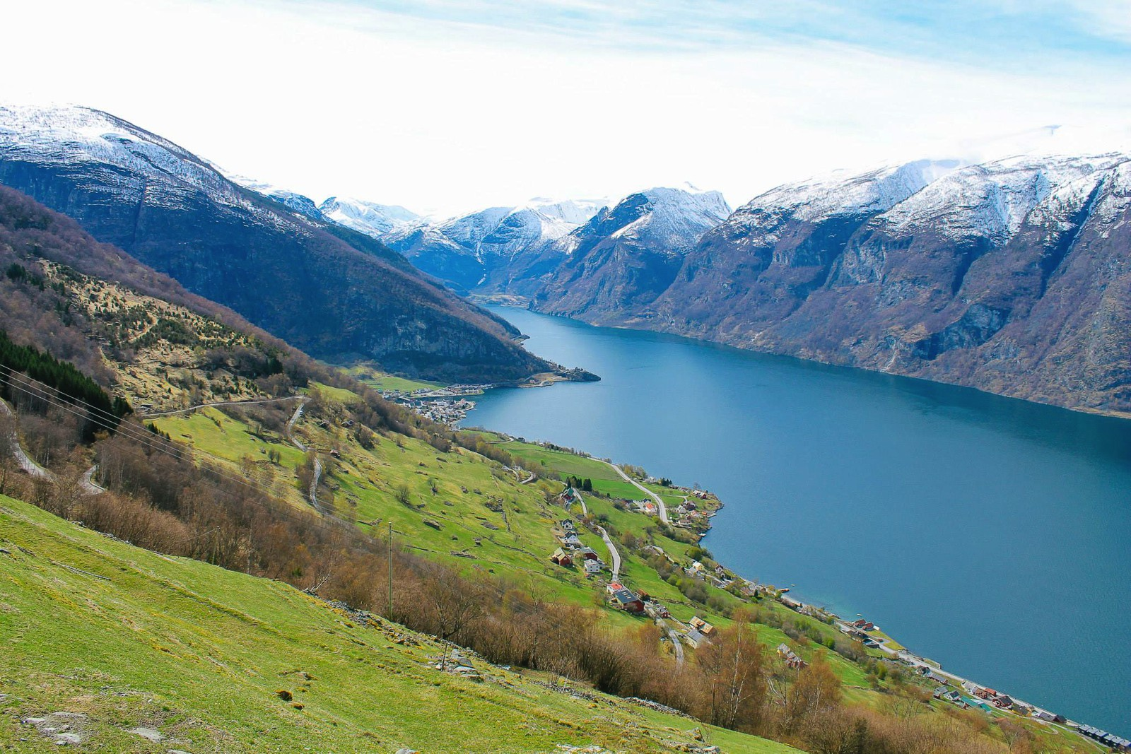 These Are The 8 Fjords You HAVE To Visit In Norway! (2)