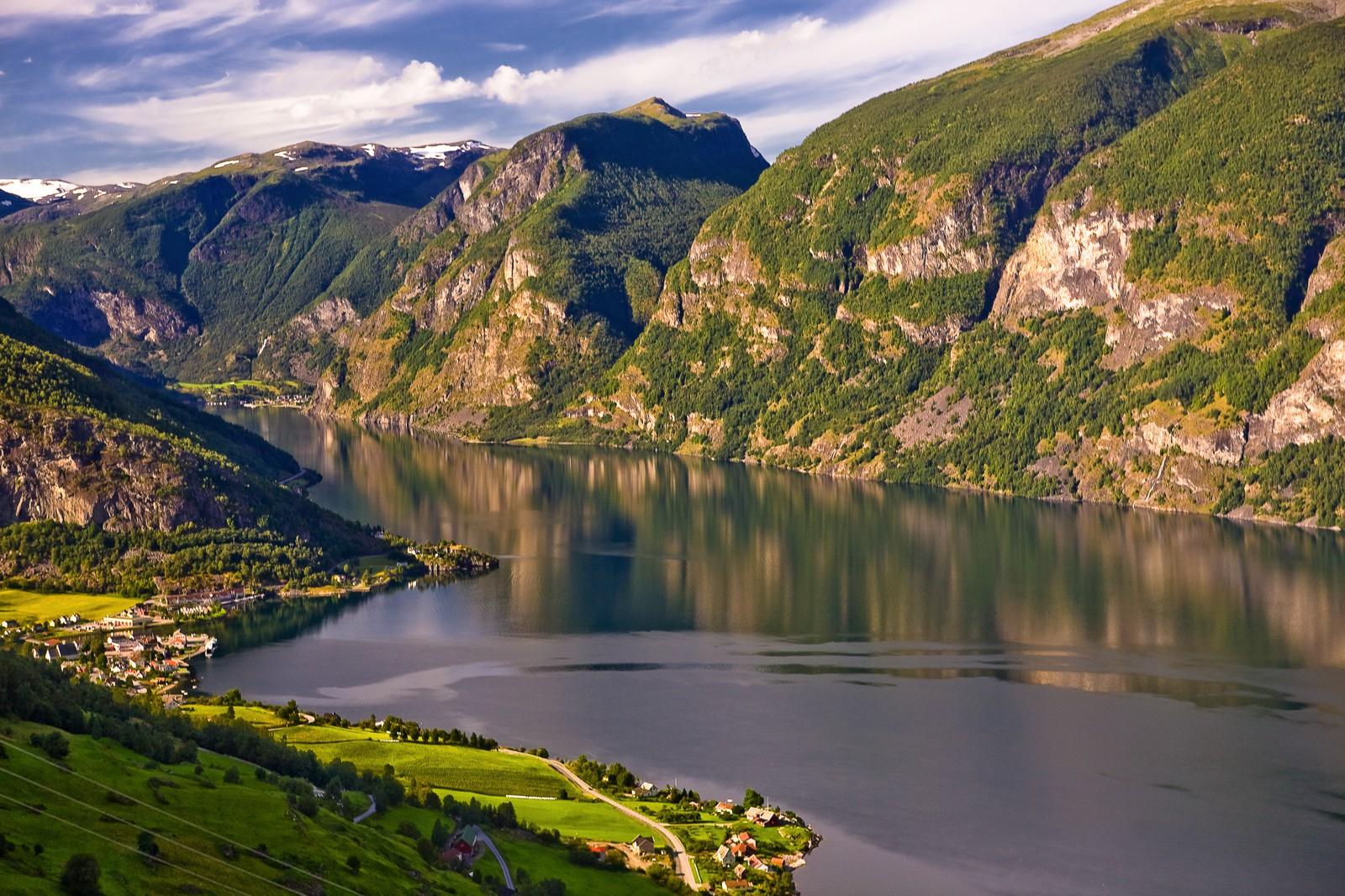 These Are The 8 Fjords You HAVE To Visit In Norway! (3)