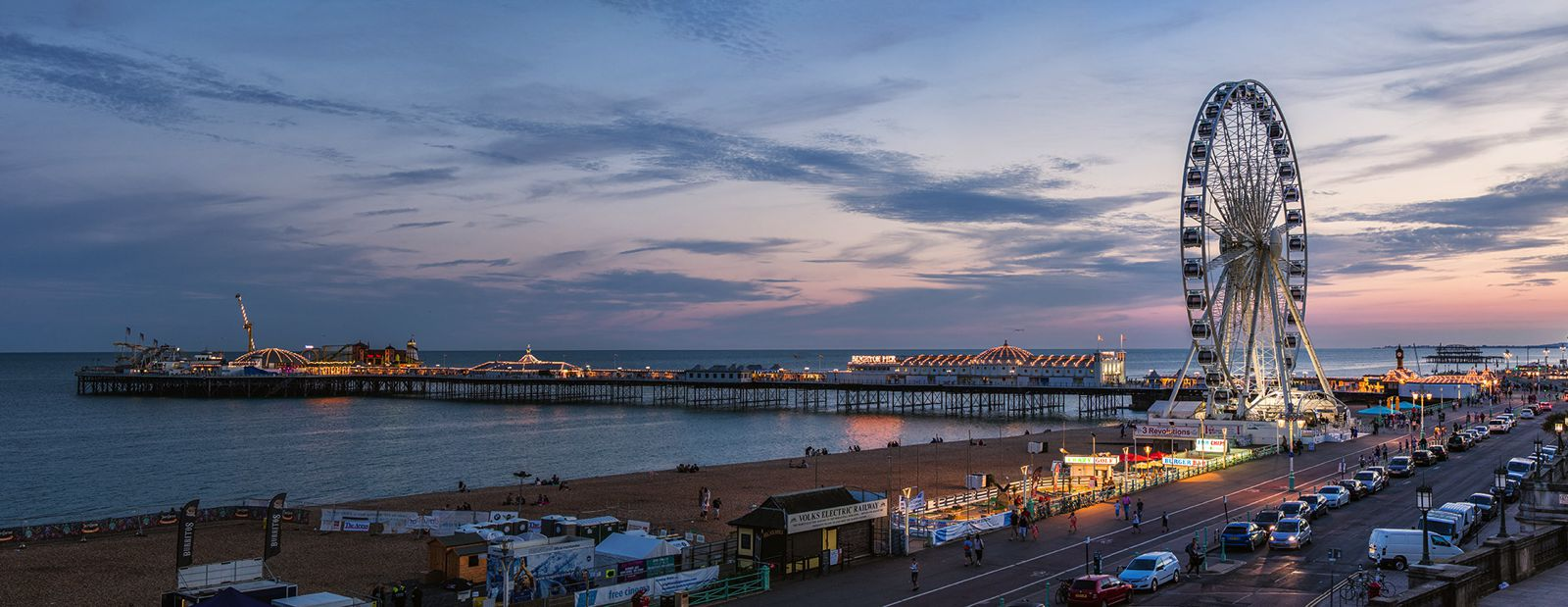 14 Cities Outside of London That You Need To Visit In The UK! (35)