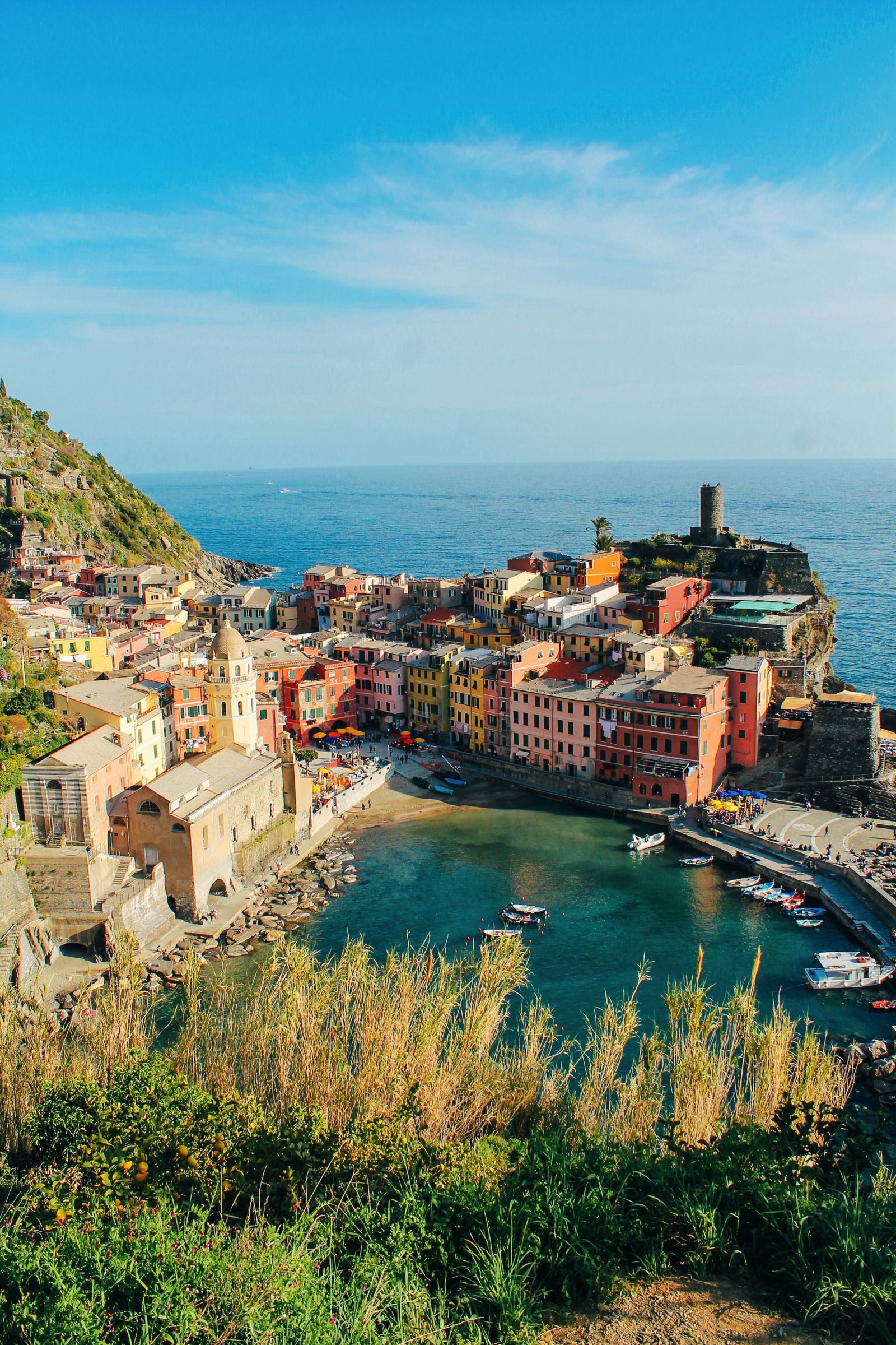 11 Eye-Popping European Countries for Every Euro-Trip! (14)