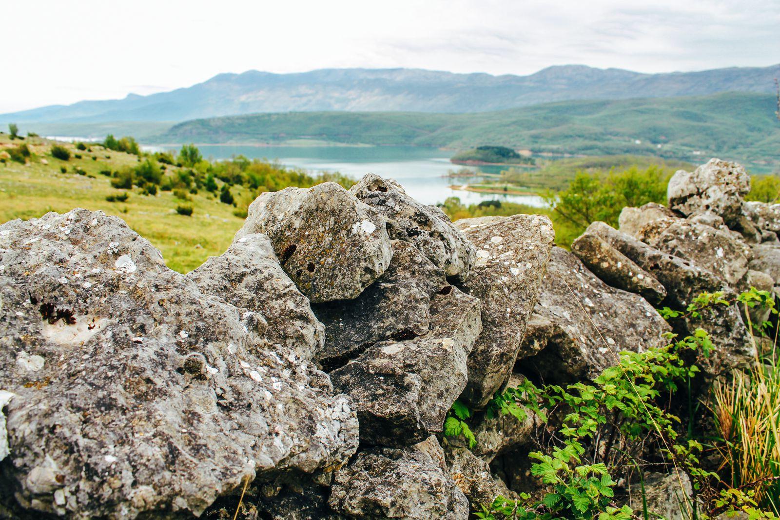 Countryside Off-roading In Croatia... with Dalmatia Explorer (12)