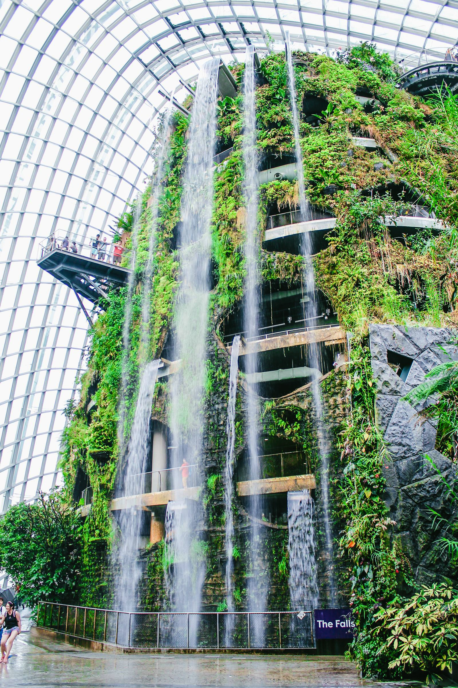 14 Things To See, Eat & Do in Singapore (17)