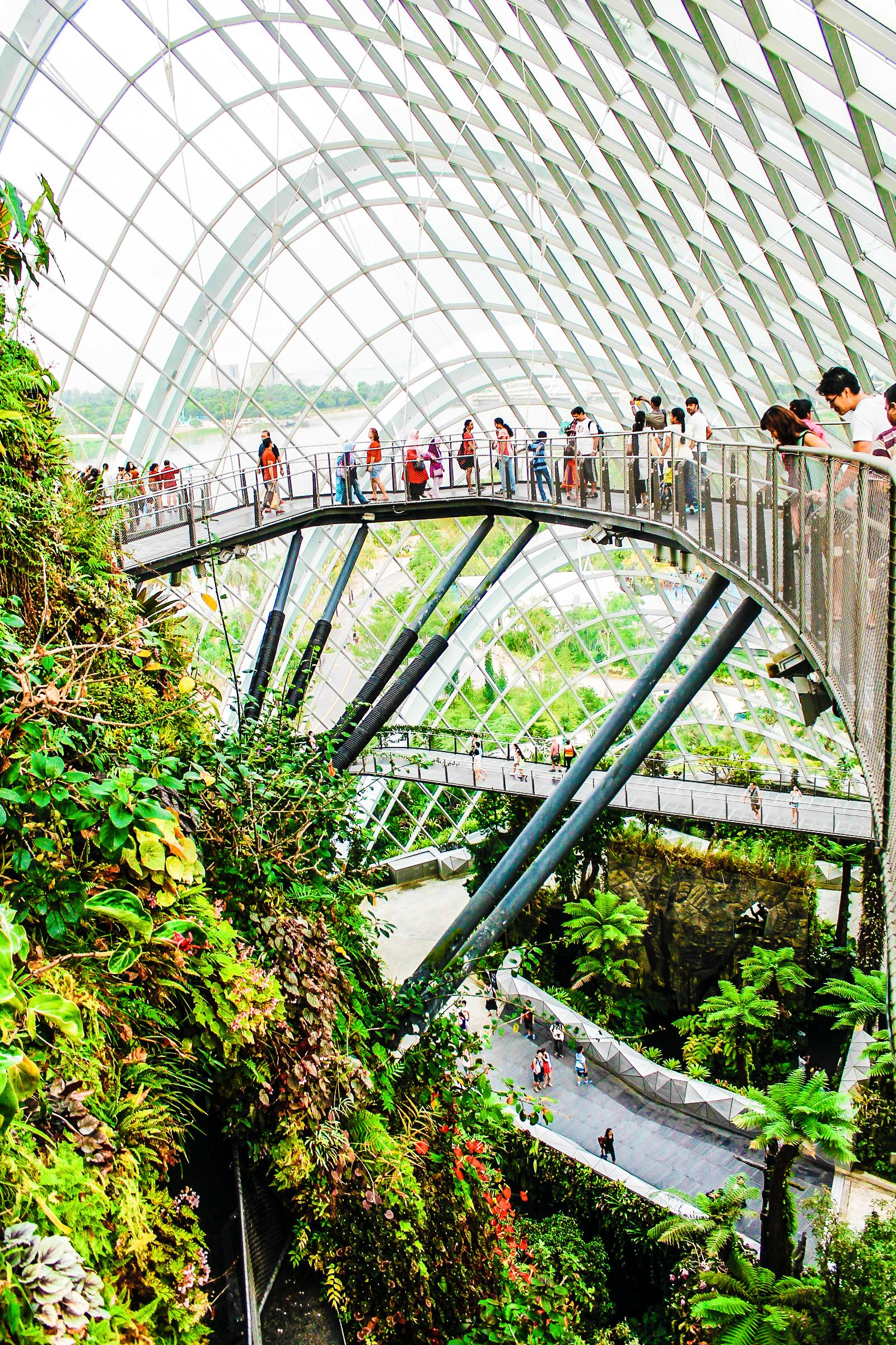 14 Things To See, Eat & Do in Singapore (20)