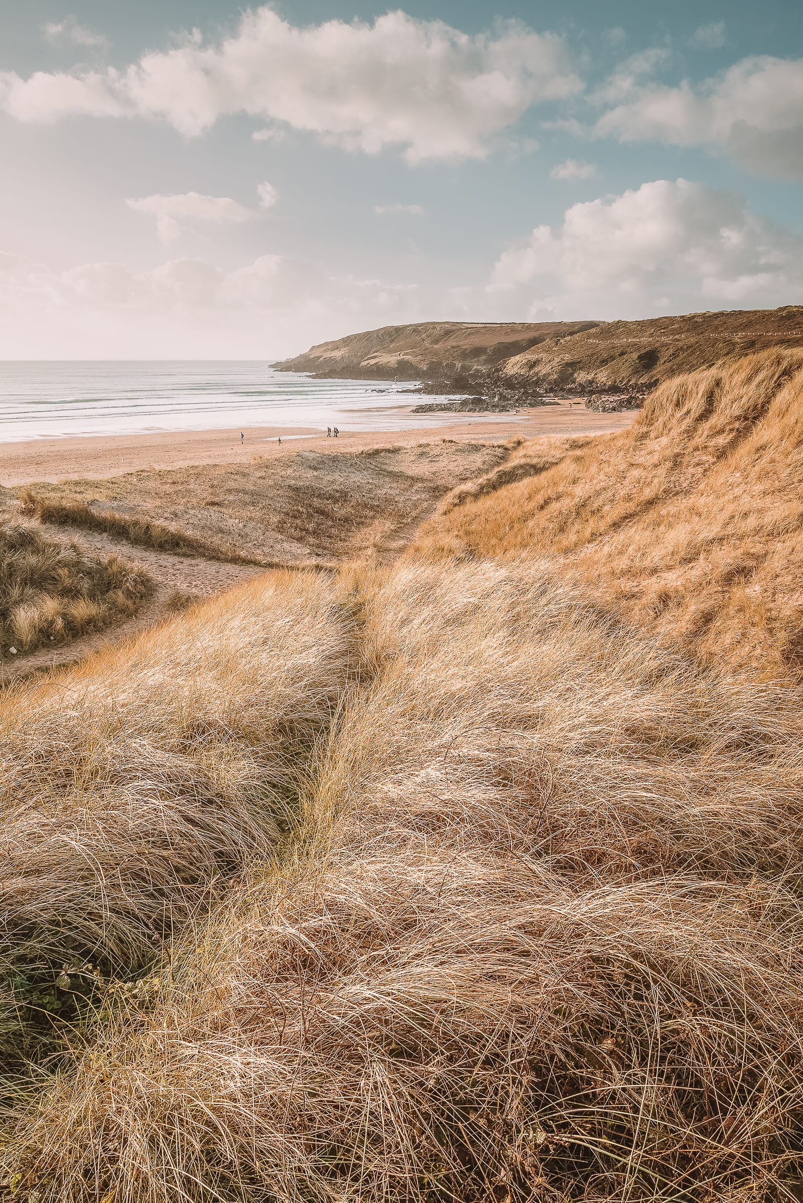 14 Very Best Things To Do In Wales (5)